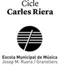 Cicle Carles Riera