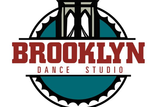 We speak dance - Brooklyn dance studio